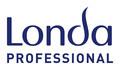 beauty-level - LONDA