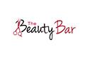 beauty-level - BEAUTY BAR (США)