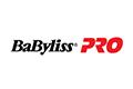 beauty-level - BABYLISS PRO (Франция)